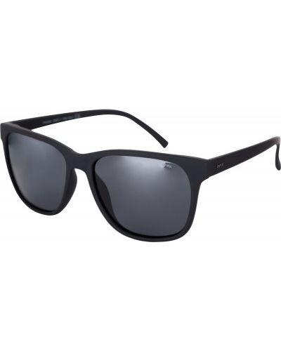 Солнцезащитные очки спортивные пластиковые Invu
