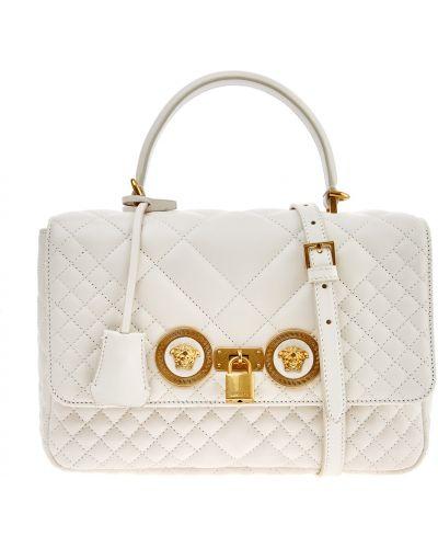 f3cdce832c23 Женские сумки с цветочным принтом - купить в интернет-магазине - Shopsy