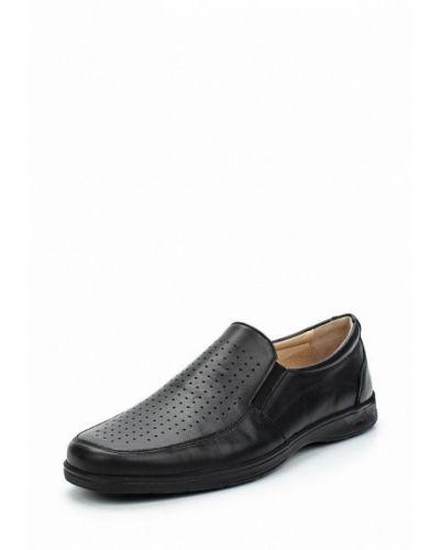 Туфли черный Salamander