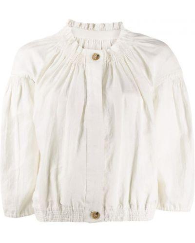 Облегченная куртка Teija