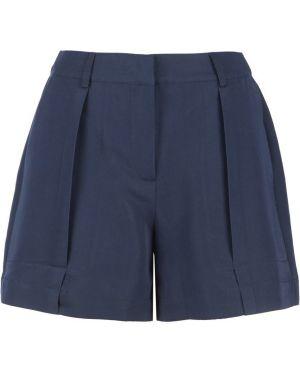 Короткие шорты Ichi