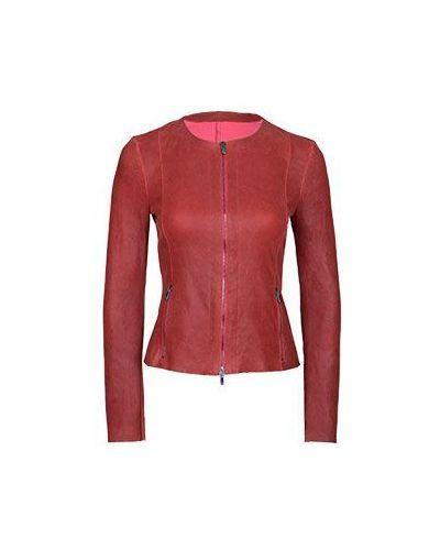 Куртка весенняя Drome