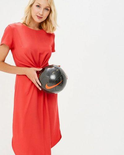 Платье весеннее Eliseeva Olesya