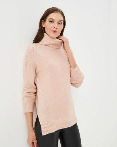 Свитер - розовый Pink Woman