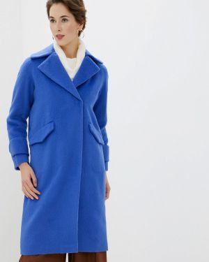 Пальто демисезонное пальто Miss Selfridge