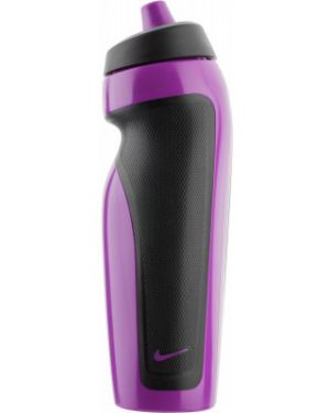 Бутылка для воды спортивная пластиковая Nike