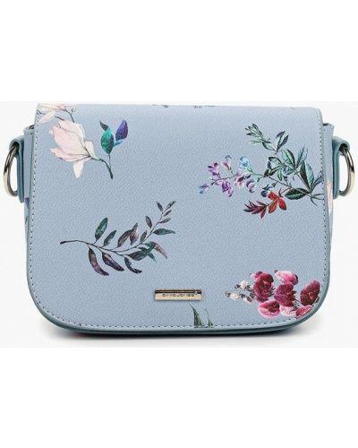 707bcf631ad1 Женские сумки David Jones (Девид Джонес) - купить в интернет ...
