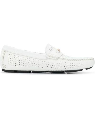 c546bb0b8 Купить женские туфли Baldinini в интернет-магазине Киева и Украины ...