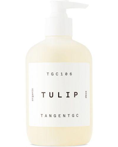 Mydło nawilżający Tangent Gc