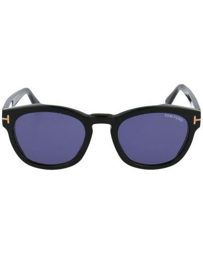 Okulary przeciwsłoneczne dla wzroku Tom Ford