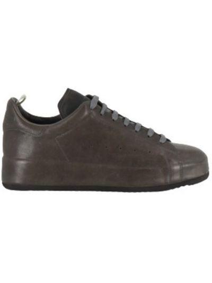 Sneakersy Officine Creative