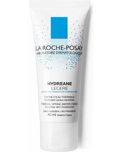 Крем для ног La Roche-posay