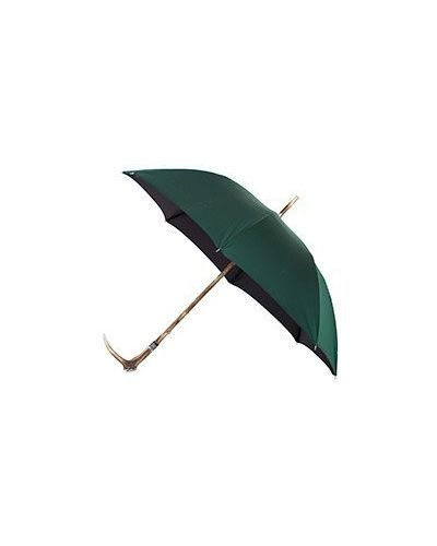 Зонт - зеленый Pasotti