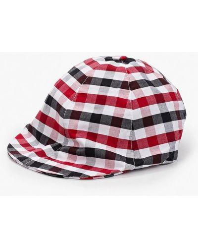 Детская весенняя кепка Chobi