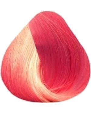 Краска для волос розовый красный Estel Professional