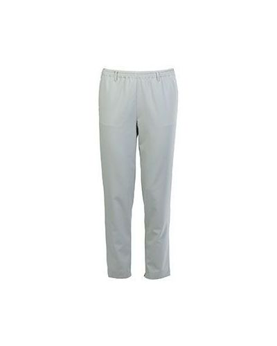 Спортивные брюки на резинке Armani Jeans