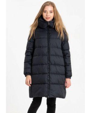 Зимняя куртка утепленная осенняя Lab Fashion