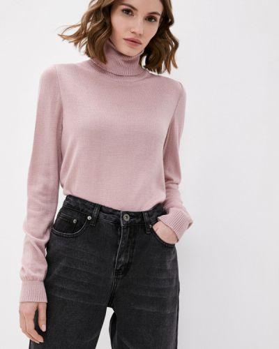 Розовая водолазка Y.o.u.
