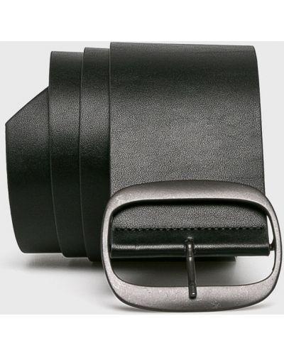 Ремень кожаный с пряжкой Vero Moda