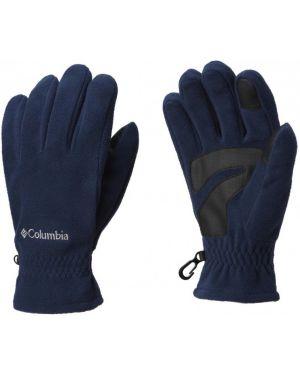 Перчатки универсальный Columbia