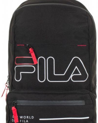 Рюкзак спортивный для ноутбука городской Fila