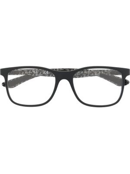 Oprawka do okularów Ray-ban