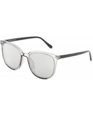 Солнцезащитные очки пластиковые Demix