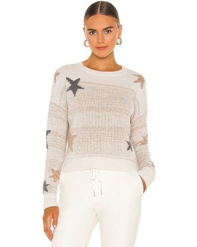 Кашемировый свитер - бежевый 360cashmere