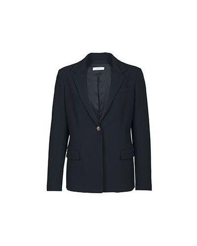 Черная жилетка классическая Versace Collection