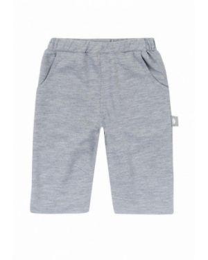 Серые брюки ля-ля