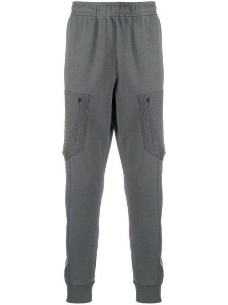 Bawełna bawełna dres z kieszeniami Nike