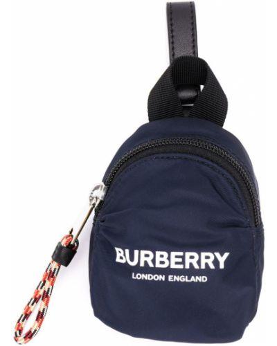 Кошелек для монет Burberry Kids