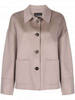 Прямое пальто Iris Von Arnim