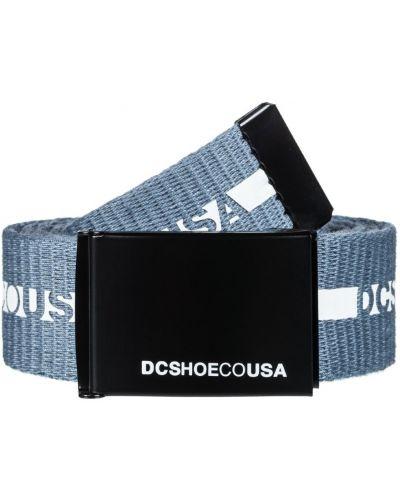 Ремень Dc Shoes