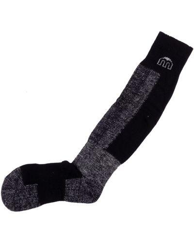 Носки спортивные шерстяные Mico