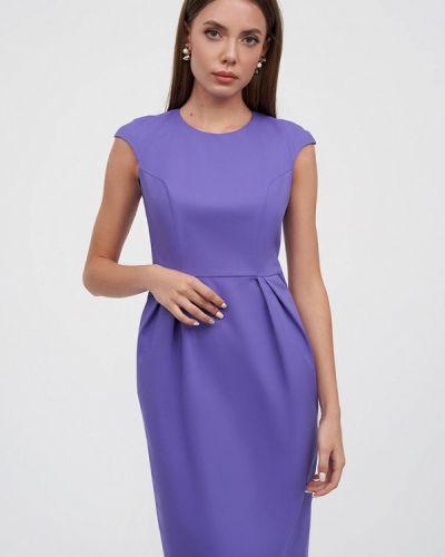 Платье - фиолетовое Natali Bolgar