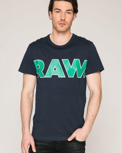 Футболка G-star Raw