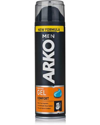 Гель для бритья Arko