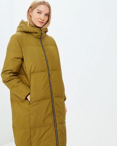 Зимняя куртка осенняя Y.a.s