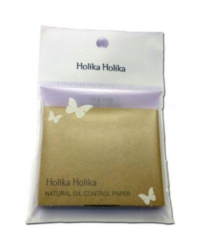 Матирующая салфетка для лица Holika Holika