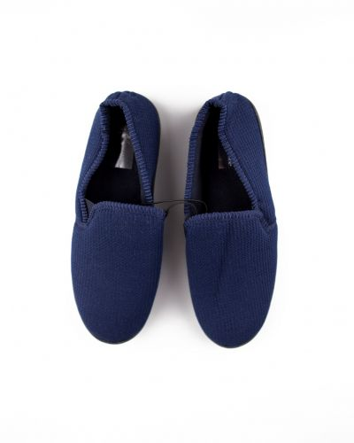 Тапочки - синие Primark