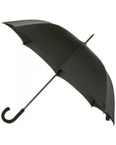 Зонт-трость Fabi