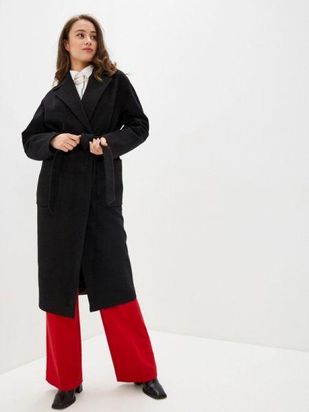 Пальто демисезонное пальто Karolina