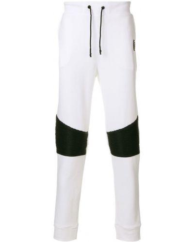 Спортивный костюм из полиэстера с карманами Philipp Plein