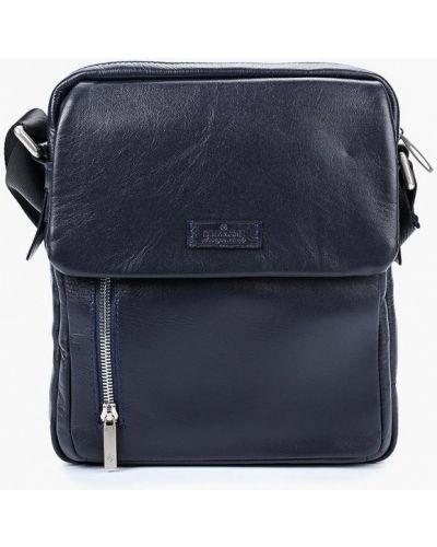 09e0a5a7d627 Мужские сумки Dimanche (Диманш) - купить в интернет-магазине - Shopsy