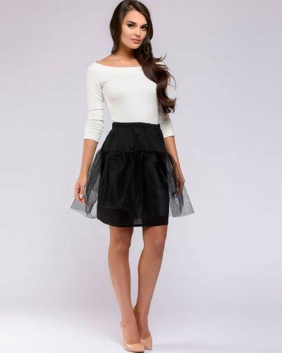Шифоновая юбка 1001 Dress