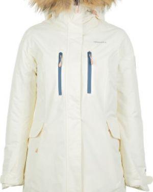 Утепленная куртка для отдыха Merrell