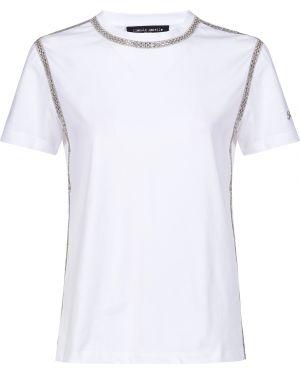 Футбольная футболка Frankie Morello