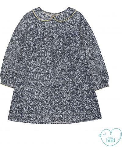 Платье с цветочным принтом Mothercare