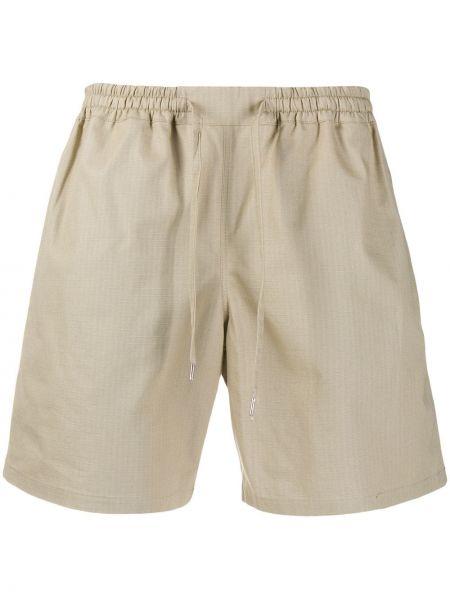 Спортивные шорты с поясом A Kind Of Guise